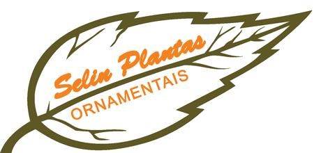 Selin Plantas Ornamentais